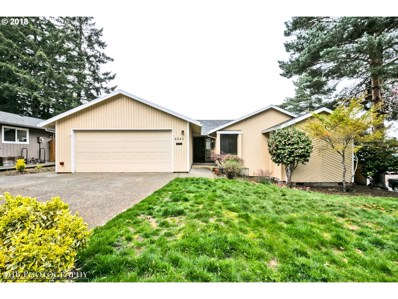6545 SW 175TH Ave, Beaverton, OR 97007 - MLS#: 18184963