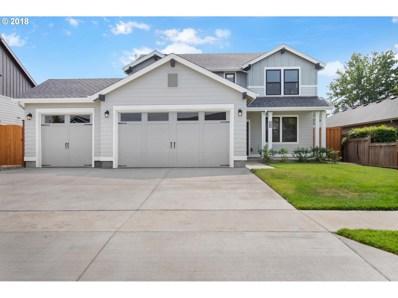 990 Tyson Ln, Eugene, OR 97401 - MLS#: 18184985