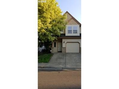 17676 SW Troutman Ln, Beaverton, OR 97003 - MLS#: 18185144
