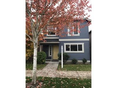 2256 E 3RD St, Newberg, OR 97132 - MLS#: 18185183