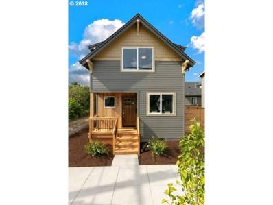 6363 SE Rhone St, Portland, OR 97206 - MLS#: 18185479