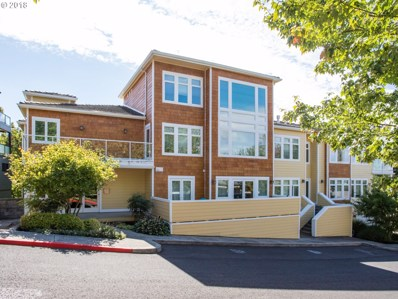 3026 NW Montara Loop UNIT 5, Portland, OR 97229 - MLS#: 18185677