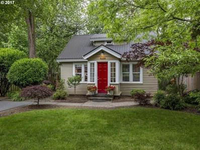 5105 Rosewood St, Lake Oswego, OR 97035 - MLS#: 18185728