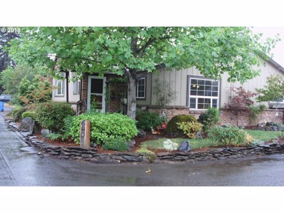 6805 SE 70TH Ave, Portland, OR 97206 - MLS#: 18185803