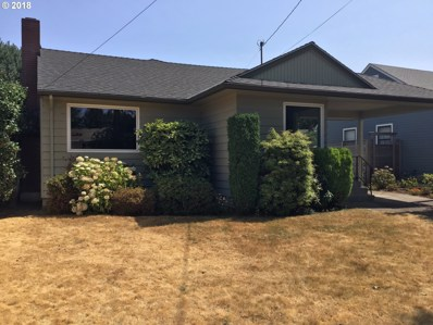 6440 NE 36th Ave, Portland, OR 97211 - MLS#: 18185859