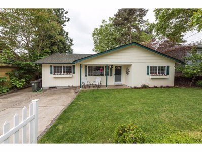 2046 Canemah St, West Linn, OR 97068 - MLS#: 18186098