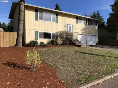13206 Roseberry Ave, Oregon City, OR 97045 - MLS#: 18186382