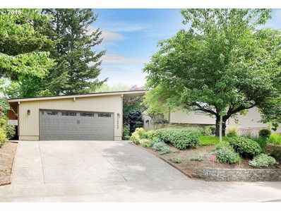 14050 SW 164TH Ave, Portland, OR 97224 - MLS#: 18186666