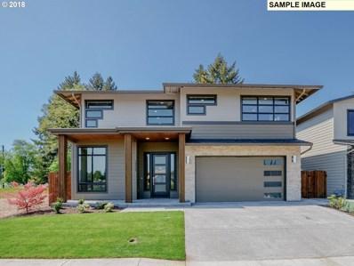 16906 NE 30th St, Vancouver, WA 98682 - MLS#: 18186800