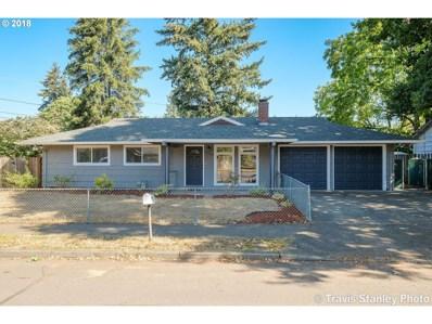 16701 SE Haig Dr, Portland, OR 97236 - MLS#: 18187286
