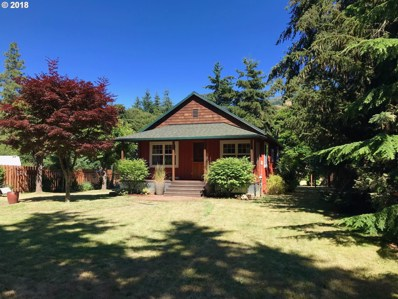 1325 N Main St, White Salmon, WA 98672 - MLS#: 18187308