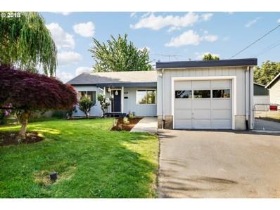 8750 NE Sumner St, Portland, OR 97220 - MLS#: 18187404