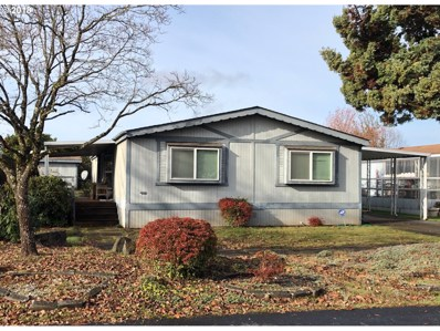 4800 Barger Dr UNIT 95, Eugene, OR 97402 - MLS#: 18187598
