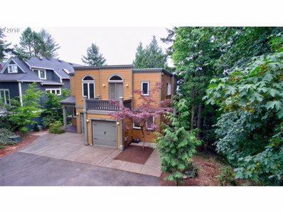 3440 SW 14TH Ave, Portland, OR 97239 - MLS#: 18187676