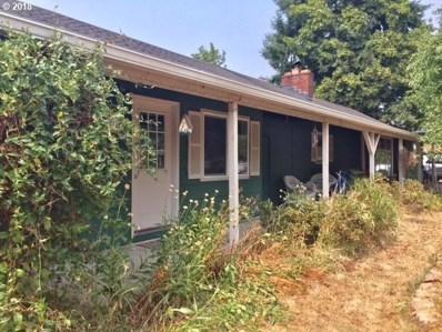1920 Norkenzie Rd, Eugene, OR 97401 - MLS#: 18187749
