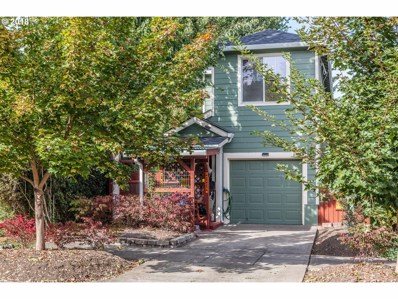 6829 N Astor St, Portland, OR 97203 - MLS#: 18188126
