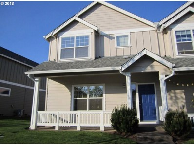 3173 NW Foxtail Pl, Corvallis, OR 97330 - MLS#: 18188370