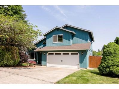 2506 Hawkins Ln, Eugene, OR 97405 - MLS#: 18188423
