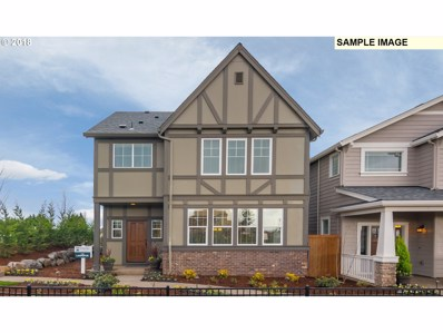12924 SW River Terrace Blvd, Beaverton, OR 97007 - MLS#: 18188476