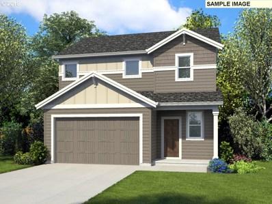 1401 NE 171ST St, Ridgefield, WA 98642 - MLS#: 18188586