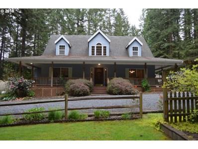 23598 S Woodview Ln, Beavercreek, OR 97004 - MLS#: 18188597