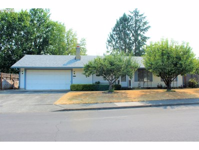 1680 SW 194TH Ave, Aloha, OR 97003 - MLS#: 18188798