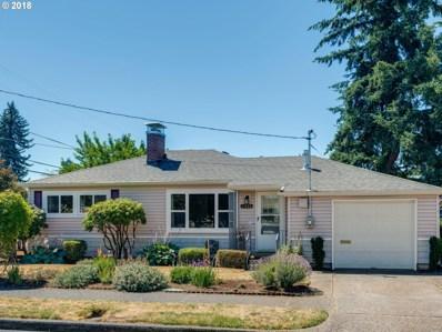 11030 NE San Rafael St, Portland, OR 97220 - MLS#: 18188882