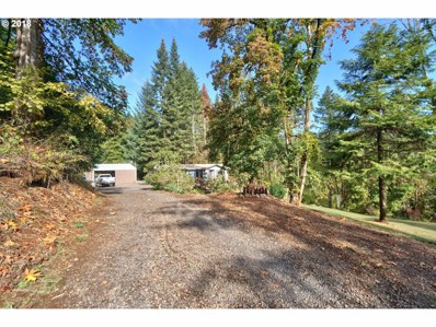 16750 NW Orchard View Rd, McMinnville, OR 97128 - MLS#: 18188946