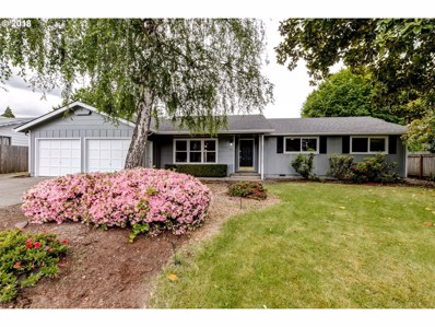 796 Silver Ln, Eugene, OR 97404 - MLS#: 18189047