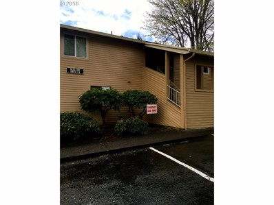 12600 SE Freeman Way UNIT 8, Milwaukie, OR 97222 - MLS#: 18189157