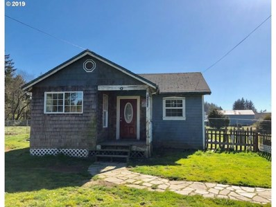 91356 Lowell Ln, Coos Bay, OR 97420 - MLS#: 18189165