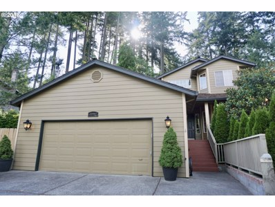 10065 SW 155TH Ave, Beaverton, OR 97007 - MLS#: 18189167