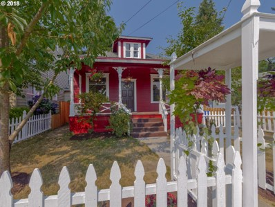 413 NW 5TH Ave, Kelso, WA 98626 - MLS#: 18189236