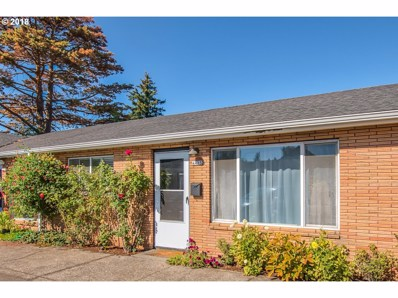 4425 SE 57TH Ave, Portland, OR 97206 - MLS#: 18189252