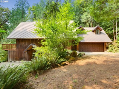 28125 E Mountain View Dr, Welches, OR 97067 - MLS#: 18189333