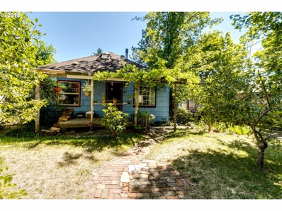 144 Tatum Ln, Eugene, OR 97404 - MLS#: 18189403
