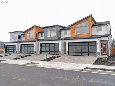 12214 NE 115TH St, Vancouver, WA 98682 - MLS#: 18189458