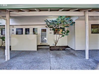 12054 N Jantzen Beach Ave UNIT 44, Portland, OR 97217 - MLS#: 18189524
