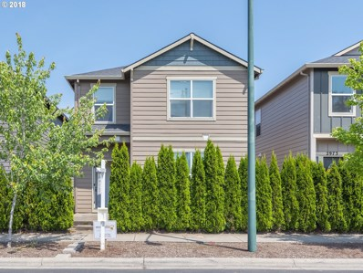 2967 25TH Ave, Forest Grove, OR 97116 - MLS#: 18189802