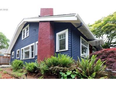 3154 NE Davis St, Portland, OR 97232 - MLS#: 18190003
