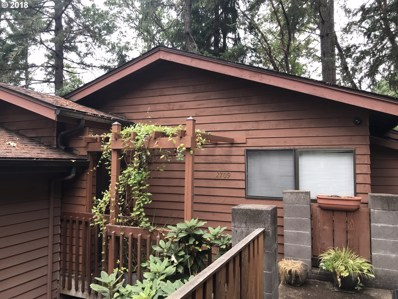 2709 Kismet Way, Eugene, OR 97405 - MLS#: 18190253