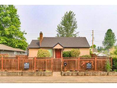 412 W 39TH St, Vancouver, WA 98660 - MLS#: 18190260