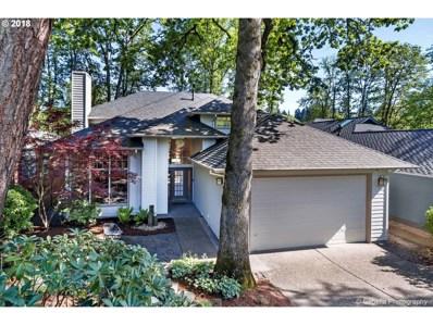 5498 Royal Oaks Dr, Lake Oswego, OR 97035 - MLS#: 18190392