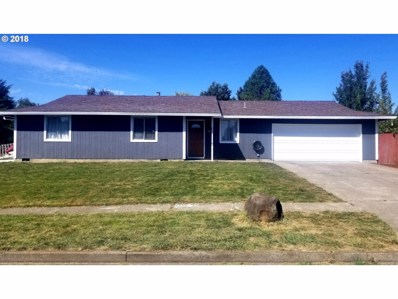 3101 Middlebrook Dr, Newberg, OR 97132 - MLS#: 18190435