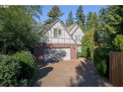 15213 Candlewood Ct, Lake Oswego, OR 97035 - MLS#: 18190454