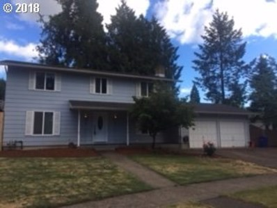 2069 Coventry Way, Eugene, OR 97405 - MLS#: 18190465