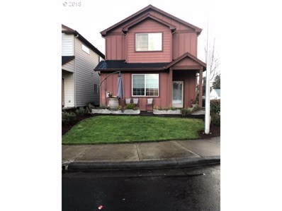 33622 Dill Pl, Scappoose, OR 97056 - MLS#: 18190552