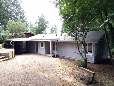 89339 View Dr, Florence, OR 97439 - MLS#: 18190640