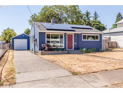 4905 SE 99TH Ave, Portland, OR 97266 - MLS#: 18190754