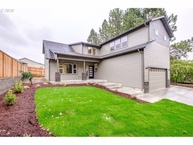 1649 NW North Albany Rd, Albany, OR 97321 - MLS#: 18190960